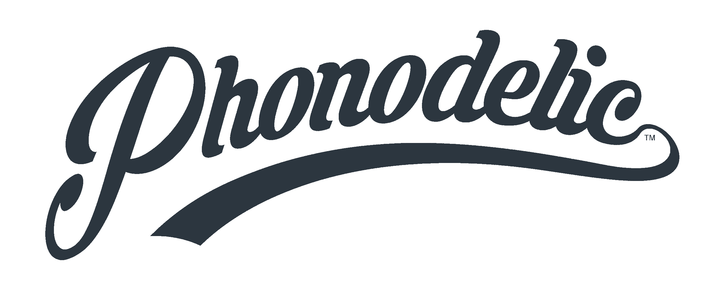 Blues Records | Phonodelic